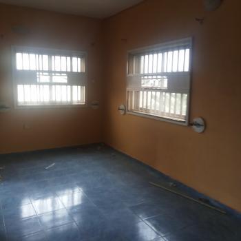 3 Bedroom Flat, Bakare Estates, Agungi, Lekki, Lagos, Flat for Rent