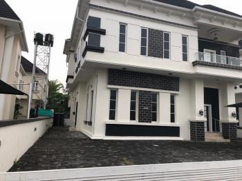 Tastefully Finished 5bedroom Detached House, Megamound Estate, Lekky County Homes, Ikota Villa Estate, Lekki, Lagos, Detached Duplex for Rent