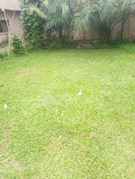 1 Acre of Land with Lagos State C of O, Ikeja Gra, Ikeja, Lagos, Land for Sale