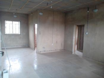 Luxury New 2 Bedroom Flat with Necessary Facilities, Ojokoro, Newtown Estate, Agric, Ikorodu, Lagos, Flat for Rent