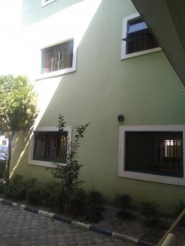 Luxury One Bedroom, Utako, Abuja, Mini Flat for Rent