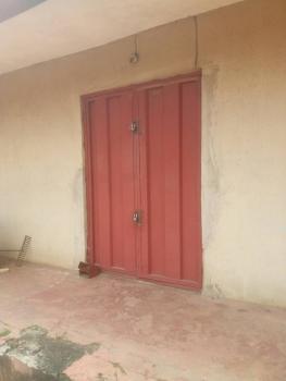 Shop Space, Arida Bus Stop, Opposite Uba Bank, Idimu-ikotun Road, Alimosho, Lagos, Commercial Property for Rent