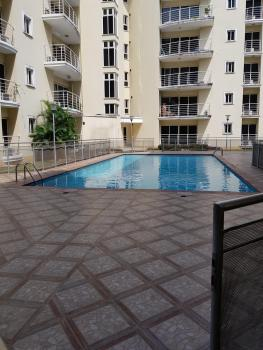 4 Bedrooms Penthouse on Two Levels with an Amazing View, New Market Road, Oniru, Victoria Island (vi), Lagos, Flat for Sale