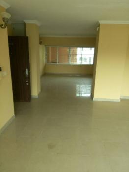 3 Bedroom Flat, Off Palace Road, Oniru Estate, Oniru, Victoria Island (vi), Lagos, Flat for Rent