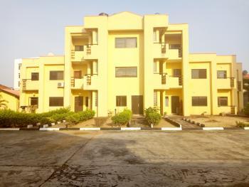 Spacious 5 Bedroom Terrace Duplex, Abasha Estate, Old Ikoyi, Ikoyi, Lagos, Terraced Duplex for Rent