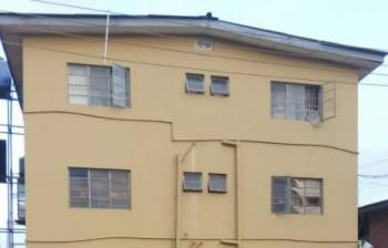 2 Bedroom, Awolowo Road, Ikoyi, Lagos, Flat for Sale