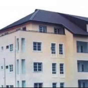 32 Bedroom Hotel with Swimming Pool, Gra Phase 1, Port Harcourt, Rivers, Hotel / Guest House for Sale