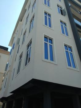 3 Bedroom Flat + Swimming Pool + Bq, Oniru, Victoria Island (vi), Lagos, Flat for Sale