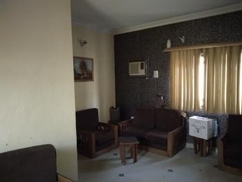 a Well Finished 1-bedroom Flat, Lekki Phase 1, Lekki, Lagos, Mini Flat for Rent
