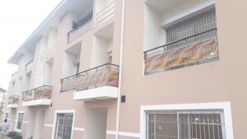 Brand New Lovely 4 Bedroom Terrace Duplex, Mojisola Onikoyi Estate, Ikoyi, Lagos, Terraced Duplex for Rent