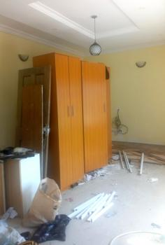 Nice and Standard Brand New Mini Flat, Spg Extension, Ologolo, Lekki, Lagos, Mini Flat for Rent
