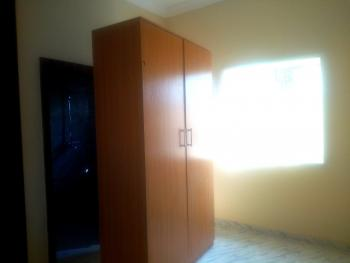 a Room Self Contained, Spg, Ologolo, Lekki, Lagos, Self Contained (single Rooms) for Rent