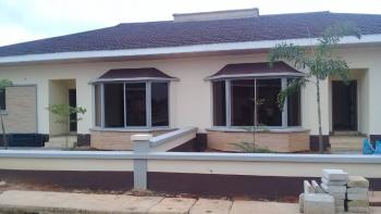 Semi Detached 4 Bedroom Bungalow, Lagos Ibadan Express Way, Berger, Arepo, Ogun, Semi-detached Bungalow for Sale