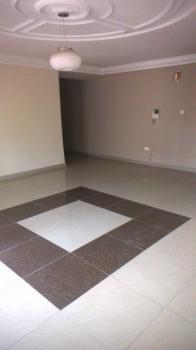 2 Bedroom Flat, Yusuf Abiodun Road, Oniru, Victoria Island (vi), Lagos, Flat for Rent