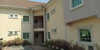 3 Bedroom Flat (2 Units Available), Lekki Phase 1, Lekki Phase 1, Lekki, Lagos, Flat for Rent