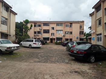 2 Bedroom Apartment in a Block of Flats, Off Ahmadu Bello Way, Area 11, Garki, Abuja, Flat for Sale
