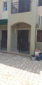 Two Bedroom Flat, Dawaki, Gwarinpa, Abuja, Mini Flat for Rent