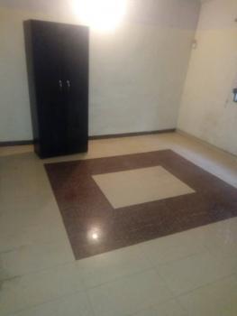 Tastefully Finished Mini Flat, Alhaja Amoo Street, Ojota, Lagos, Mini Flat for Rent