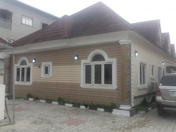 a Lovely Luxury Bungalow with a Pante House, Ogidan, Olokonla, Ajah, Lagos, Flat for Rent
