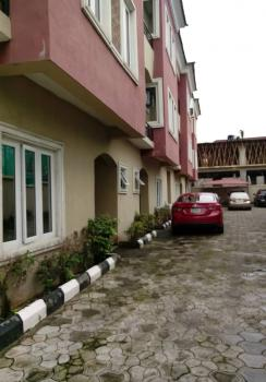 Small Room, Kitchen and Toilet, Ikate Elegushi, Lekki, Lagos, Self Contained (single Rooms) for Rent