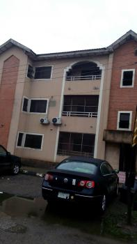 3 Bedroom Flat, Sun Shine Estate, Agege, Lagos, Flat for Sale