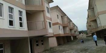 40units 3bedroom Terrace Duplex on 12plots, Ikeja Gra, Ikeja, Lagos, Terraced Duplex for Sale