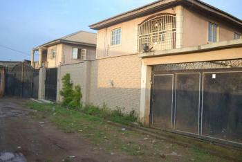 4 Bedroom Detached House, Akute, Ojodu, Lagos, Detached Duplex for Sale