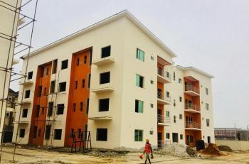 a Newly Built 3 Bedroom Flat, Lekki, Lagos, Flat for Sale