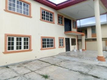 Newly Completed and Exquisitely Finished Detached House of 5 Bedrooms with a 2-bedroom Boys' Quarter on 1,200sqm Land, Aare Area, Oluyole Estate, Ibadan, Oyo, Detached Duplex for Sale