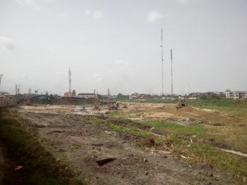 Plots of Land, Stadium Road, Iponri, Surulere, Lagos, Residential Land for Sale