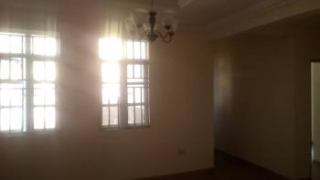 Two Bedroom -  Apo Resettlement, Apo, Abuja, Detached Bungalow for Rent