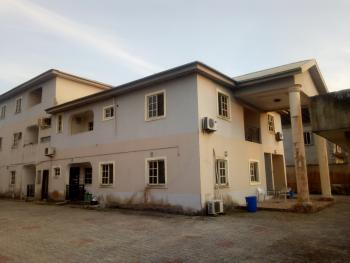4 Bedroom Flat, Ogunfayo, Eputu, Ibeju Lekki, Lagos, Flat for Rent