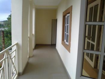 Spacious 3 Bedroom Flat, Off Banex -- Gwarinpa Express Road, Kado, Abuja, Flat for Rent