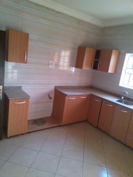 Spacious and Standard 2 Bedroom Flat, 2nd Avenue, Gwarinpa, Abuja, Flat for Rent