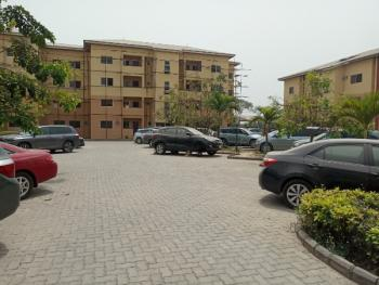 3 Bedroom, Chios Garden Estate, Abijo Gra, Sangotedo, Ajah, Lagos, Flat for Sale