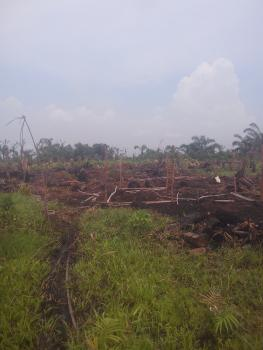Plots of Land, Holy Land Estate Phase 2, Agaye, Amuwo Odofin, Isolo, Lagos, Residential Land for Sale
