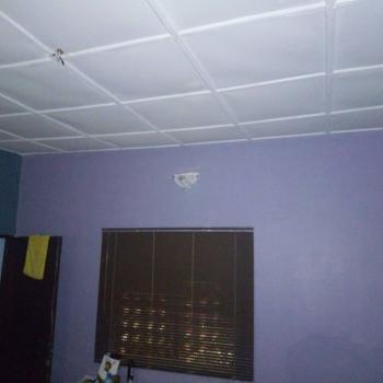 1 Bedroom Flat, Jabi, Abuja, Mini Flat for Rent