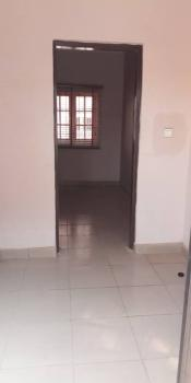 Spacious One Room Self Contained to Let at Mab Global Estate Gwarimpa, Mab Global Estate, Gwarinpa, Abuja, Self Contained (single Rooms) for Rent