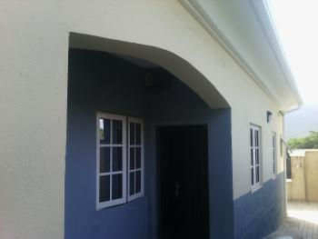 Brad New Self Contained, Mab Global Estate, Gwarinpa Estate, Gwarinpa, Abuja, Self Contained (single Rooms) for Rent