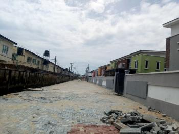 Estate C of O Dry Land, Beside Lekki Gardens Estate, Abraham Adesanya Ajah, Lekki Gardens Estate, Ajah, Lagos, Residential Land for Sale