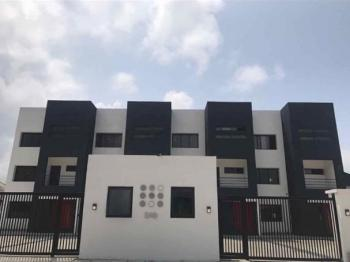 Brand New 2 Bedroom Apartments, Osapa, Lekki, Lagos, Flat for Sale
