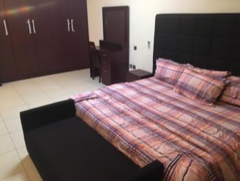4 Bedroom Duplex, 1004, Victoria Island (vi), Lagos, Terraced Duplex Short Let