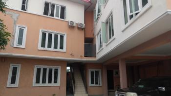 2bed Luxury Flat, Greenvile, Badore, Ajah, Lagos, Flat for Rent