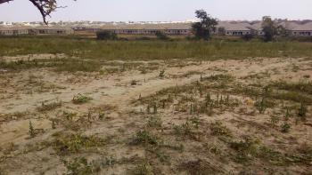 Over 6 Hectares, Ado Kuchi Mararaba, Karu, Nasarawa, Mixed-use Land Joint Venture