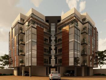 a Luxury 5 Bedroom Penthouse Maisonette Apartment, Onigefon, Oniru, Victoria Island (vi), Lagos, Flat for Sale