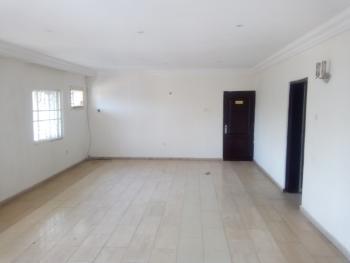 3 Bedroom Flat, Jabi, Abuja, House for Rent