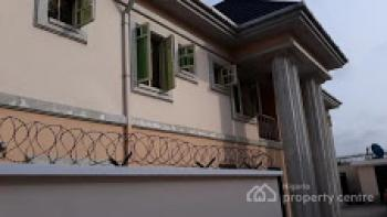 Luxury Newly Renovated and Beautifully Finished Three (3) Bedroom Apartment at Ikota Villa Estate, Lekki-lagos., Ikota Villa Estate, Ikota Villa Estate, Lekki, Lagos, Flat for Rent