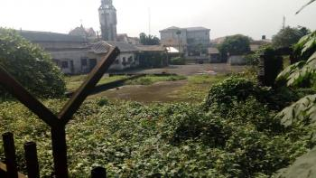 5 Plots of Land, Beside Coscharis Motor, Along Aba Road, Opposite Airforce, Rumuomasi, Port Harcourt, Rivers, Mixed-use Land for Sale