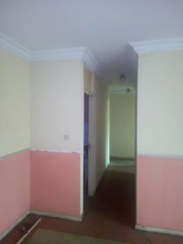 4 Bedroom Terrace Apartment, Lsdpc Estate, Ebute Metta East, Yaba, Lagos, Flat for Sale