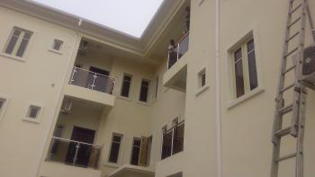 Luxury Brand New 1bedroom Apartment at Lekki Phase 1, Off Admiralty Way, Lekki Phase 1, Lekki Phase 1, Lekki, Lagos, Mini Flat for Rent